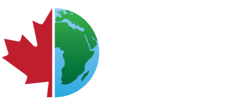 eGovt Solutions