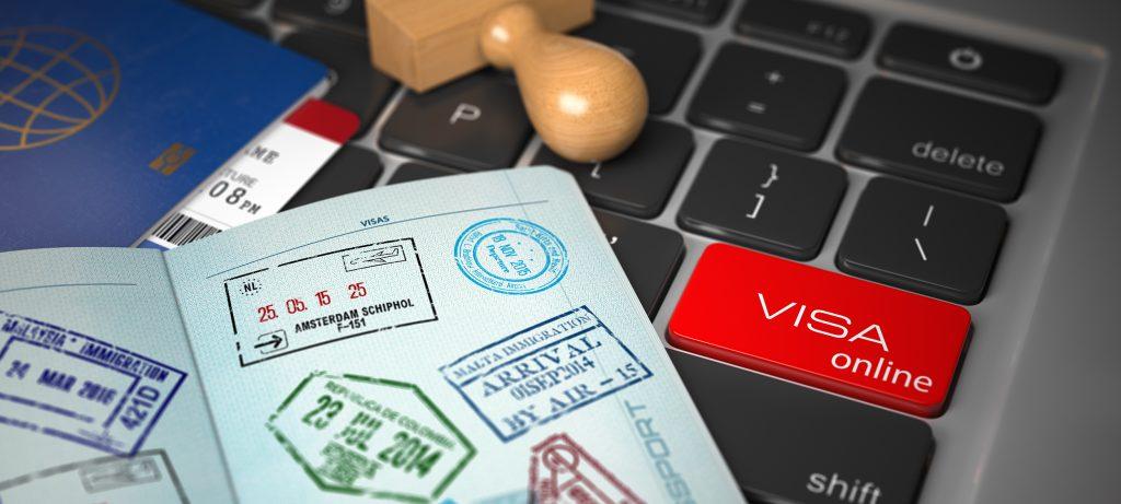 Immigration application system set for massive revamp after COVID-19
