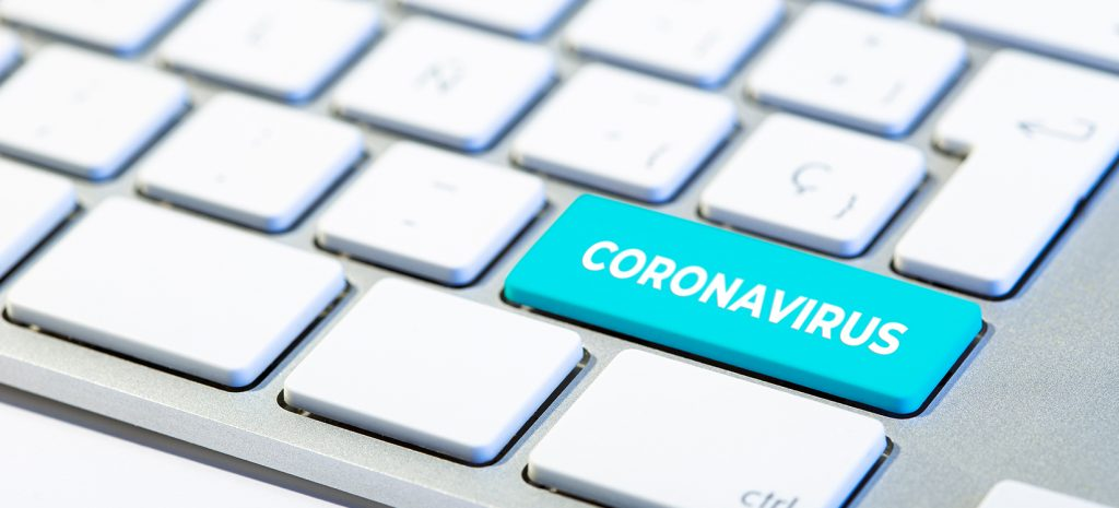 What has digital government in the UK learned during the COVID-19 crisis?