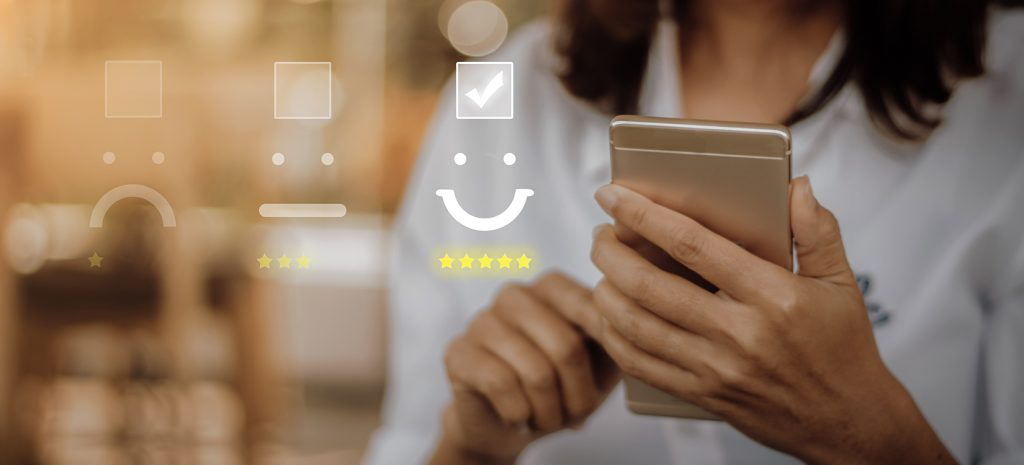 Digital Experience: The importance of digital experience maturity
